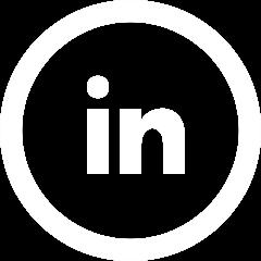 Iconmonstr Linkedin 5 240