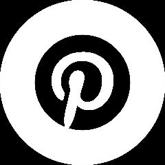 Iconmonstr Pinterest 4 240