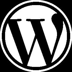 Iconmonstr Wordpress 1 240